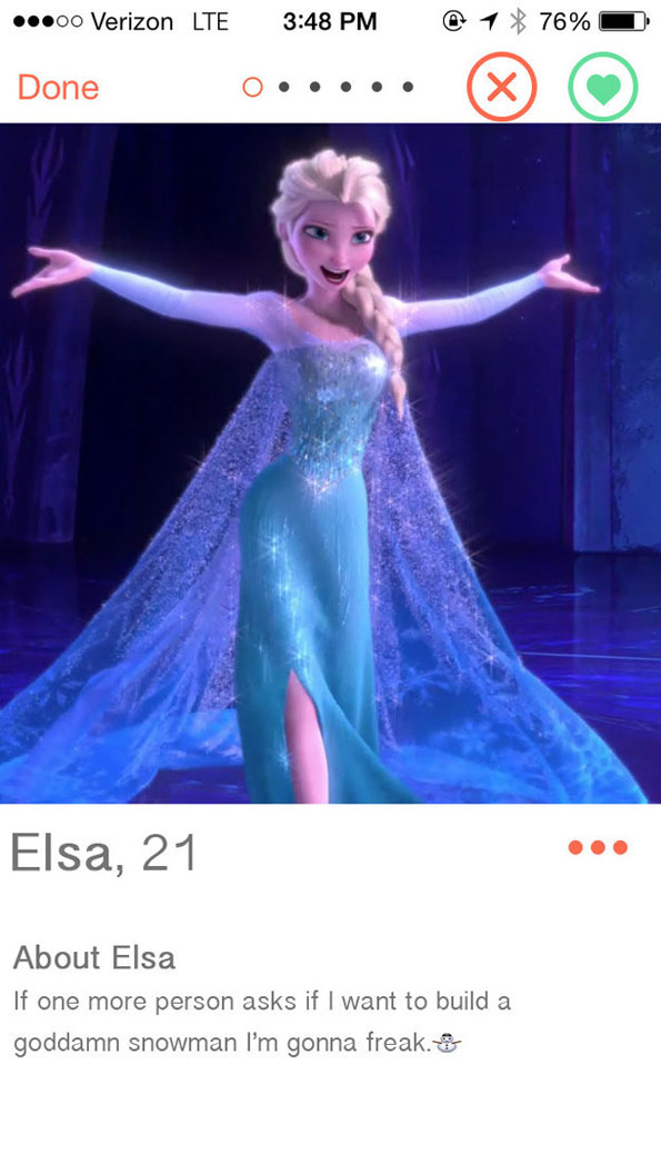 if-disney-princesses-had-dating-profiles-5