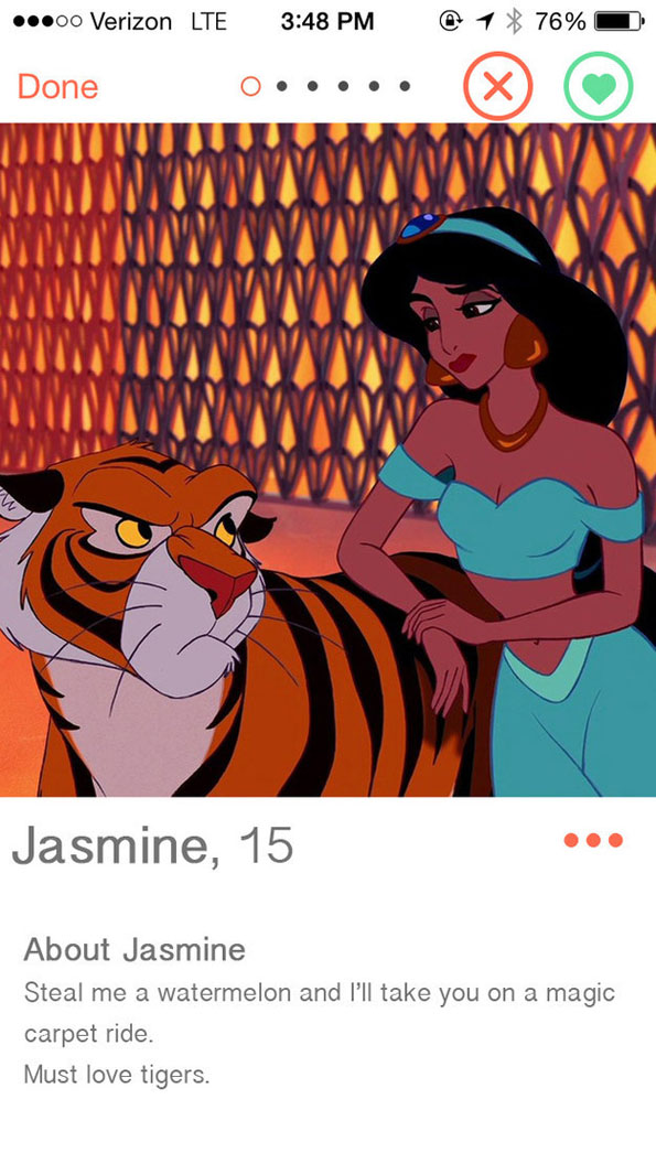 if-disney-princesses-had-dating-profiles-6
