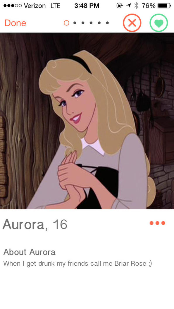 if-disney-princesses-had-dating-profiles-7