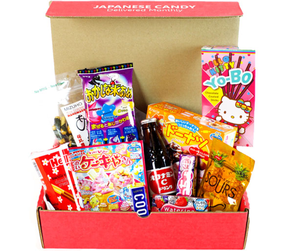 japan-crate-japanese-candy-subscription-1