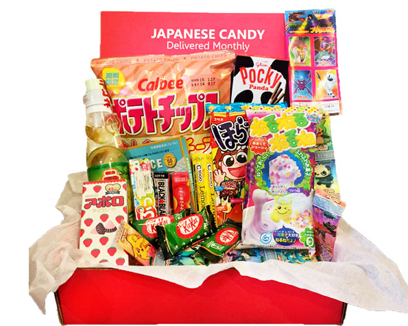 japan-crate-japanese-candy-subscription-2
