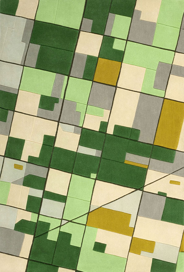 landcarpet-10