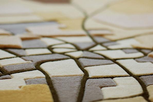 landcarpet-11