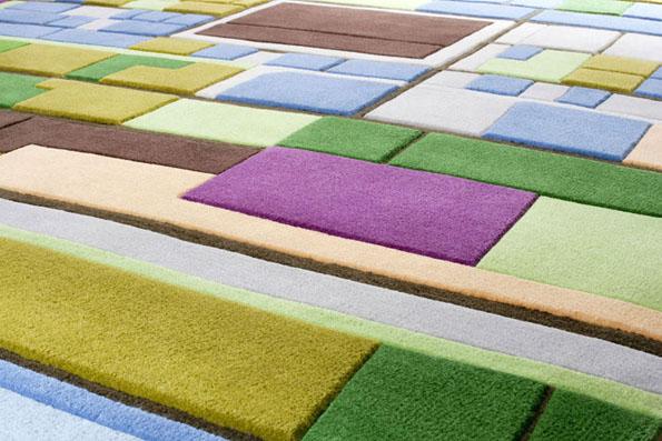 landcarpet-13