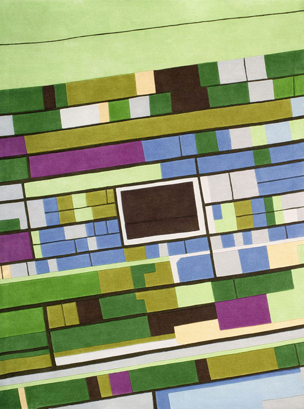 landcarpet-14