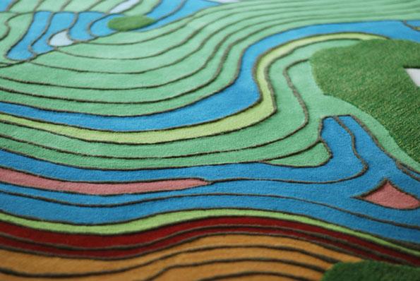 landcarpet-15
