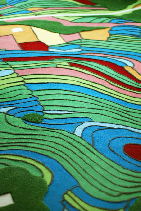landcarpet-16