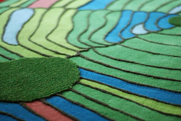 landcarpet-17