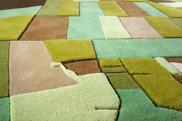 landcarpet-3