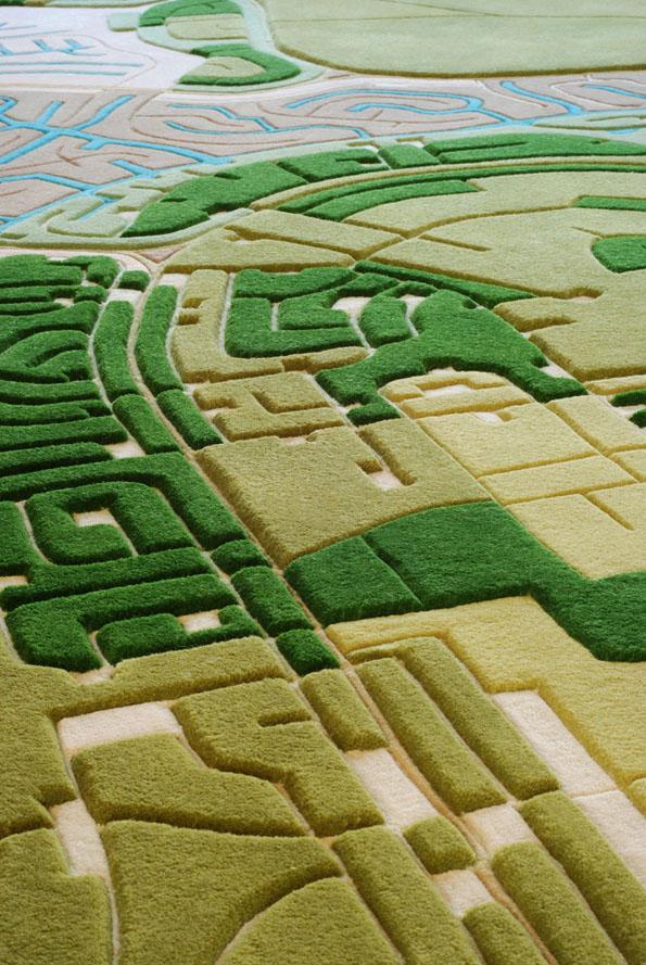landcarpet-4