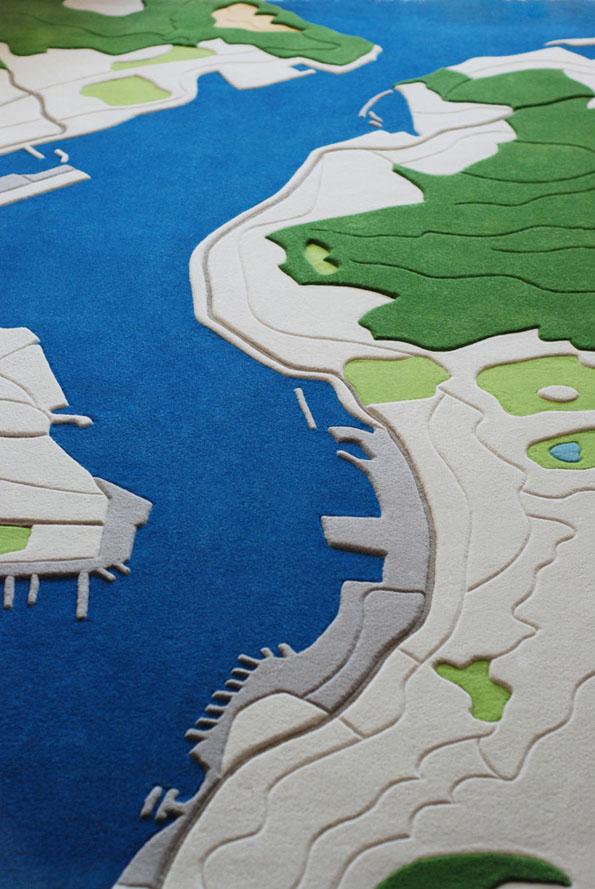 landcarpet-6