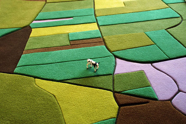 landcarpet-7