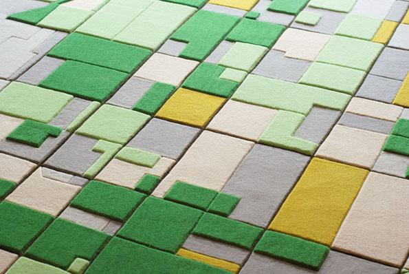 landcarpet-9