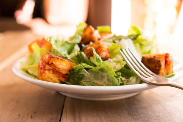 pizza-croutons-2