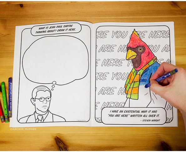 the-existential-coloring-book-2