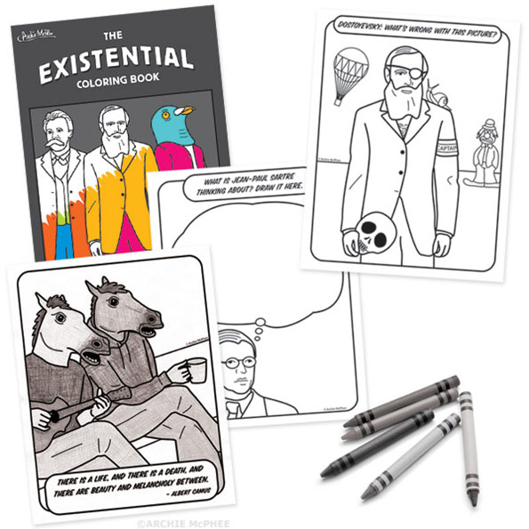 the-existential-coloring-book-3