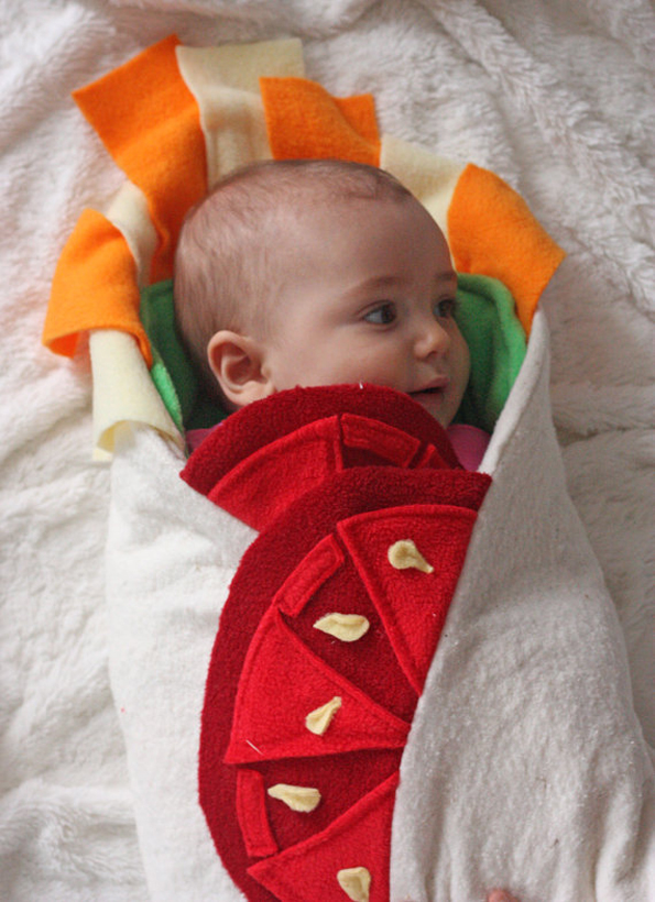 baby-burrito-blanket-2