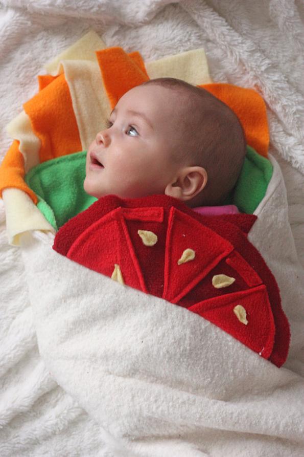 baby-burrito-blanket-3