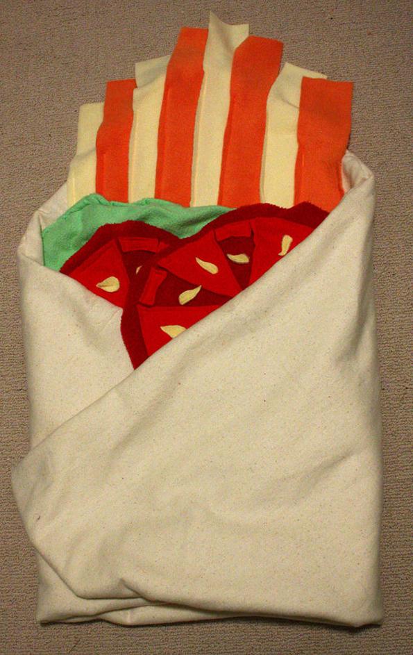 baby-burrito-blanket-4