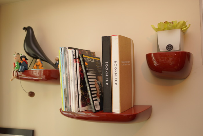 bookniture-coffee-table-book-4