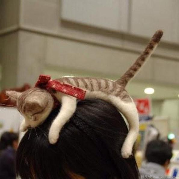 cat-headband-meow-meow-meow-3