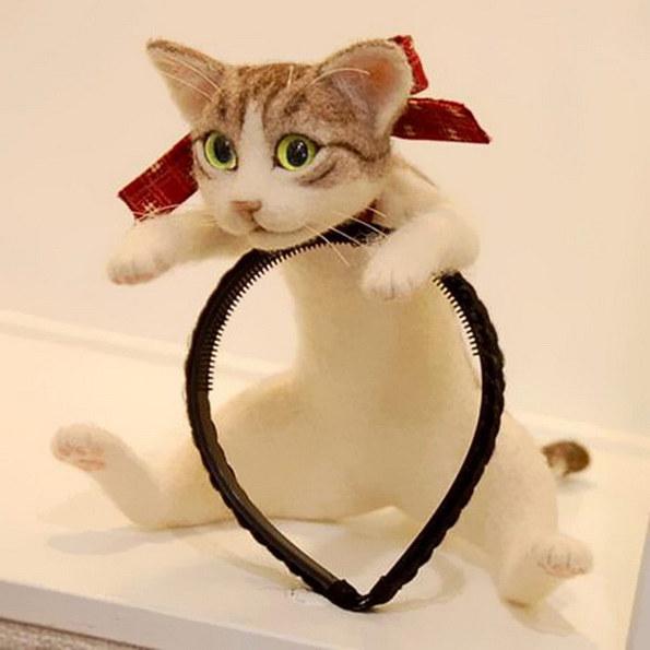 cat-headband-meow-meow-meow-4