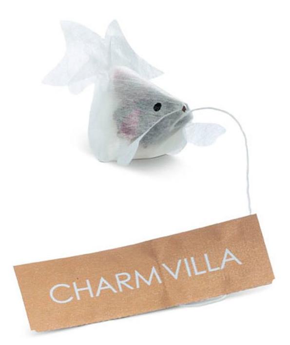 charm-villa-fish-tea-bag-2