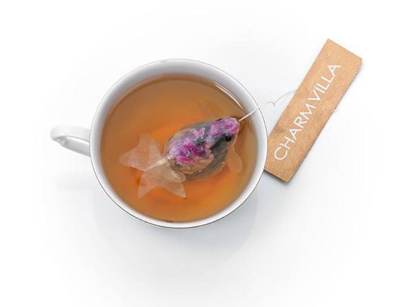 charm-villa-fish-tea-bag-3