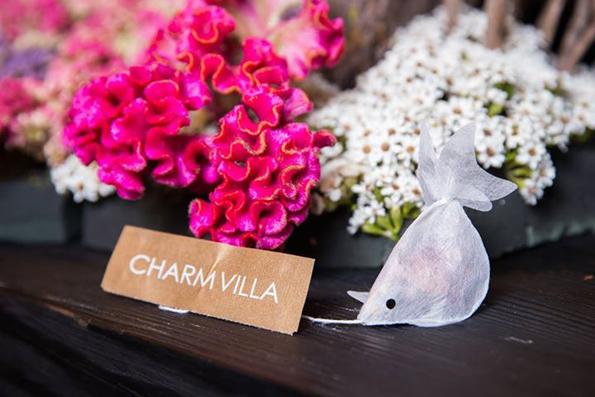 charm-villa-fish-tea-bag-4