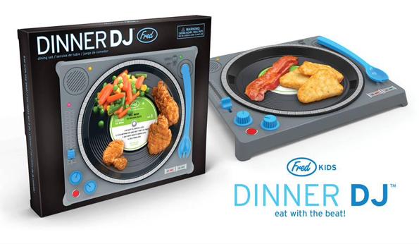 dinner-dj-1.jpg