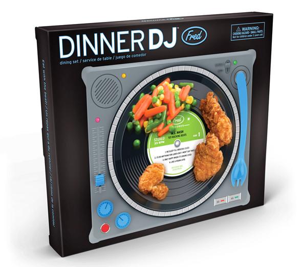 dinner-dj-3