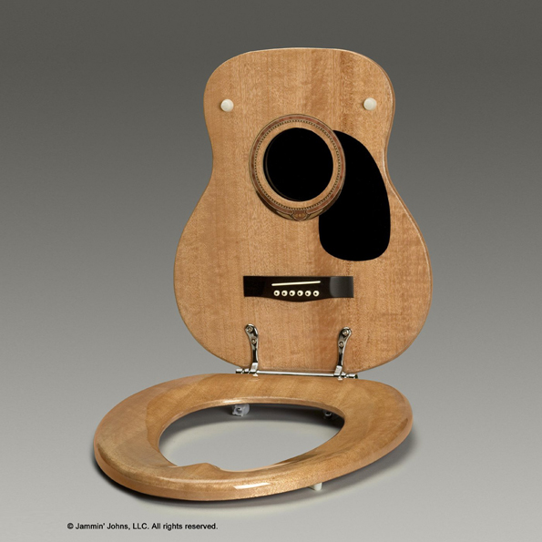 guitar-keyboard-toilet-seat-4