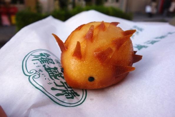 headhog-dumplings-2