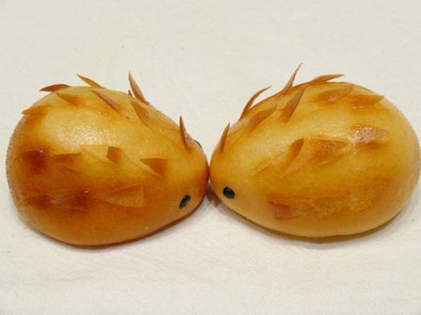 headhog-dumplings-6