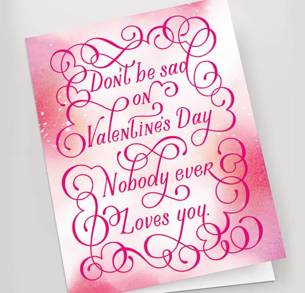 incredible-valentines-7