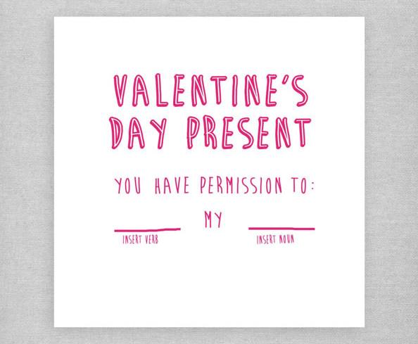 incredible-valentines-9