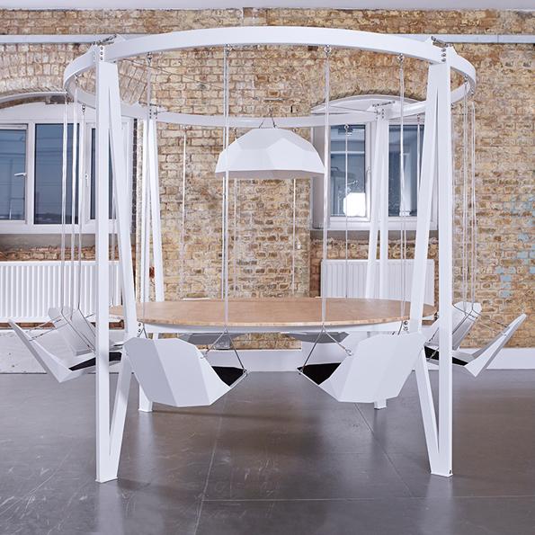 king-arthur-swing-table-3