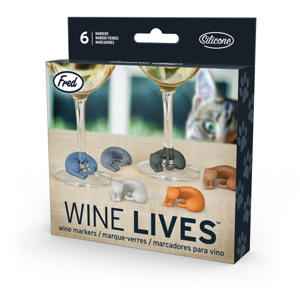nine-lives-cat-wine-markers-1