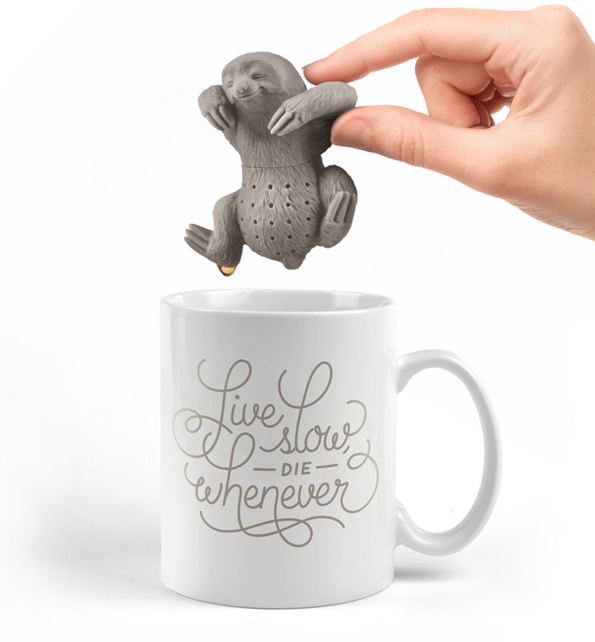 sloth-tea-infuser-2