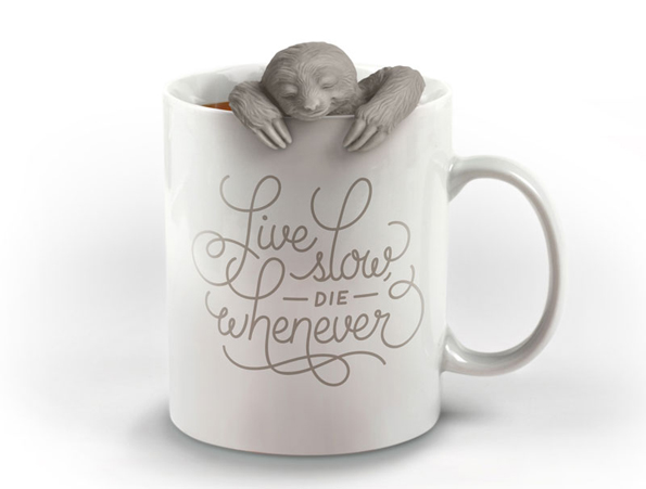 sloth-tea-infuser-3