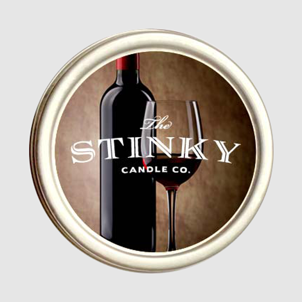 stinky-candle-co-2