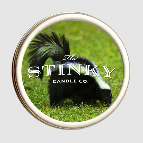 stinky-candle-co-3