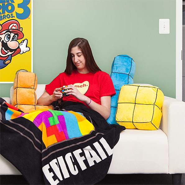 tetris-cushions-2