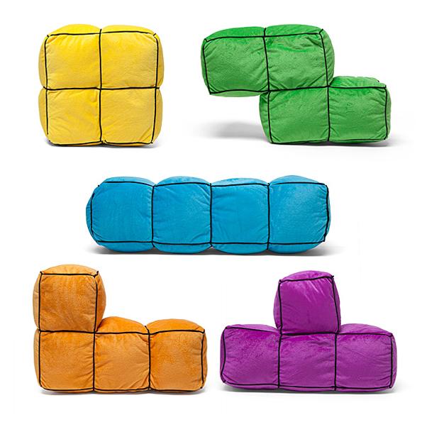 tetris-cushions-3