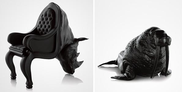 animal-chairs-1