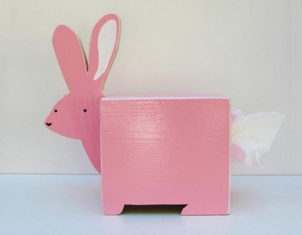 bunny-tissue-holder