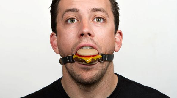 cheeseburger-ball-gag-5