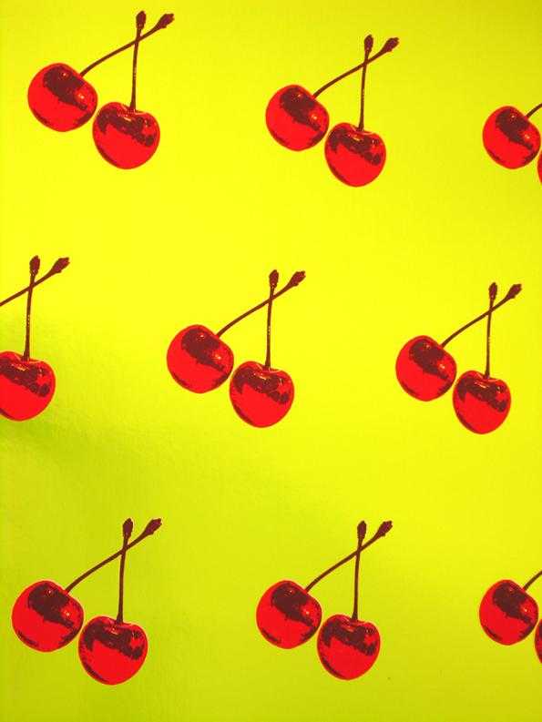 cherry-wallpaper