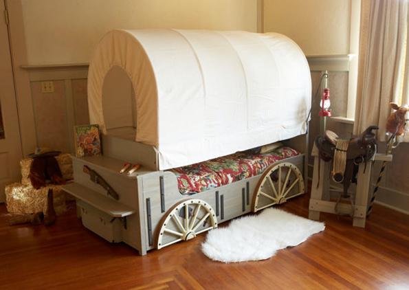 cowboy-bed