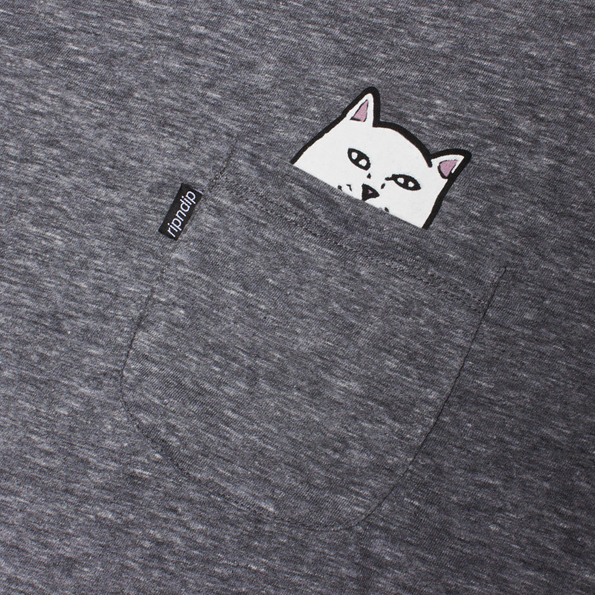 funny-cat-flipping-the-bird-shirt-3